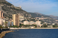 Travel Monaco Monte Carlo Seas 20161031
