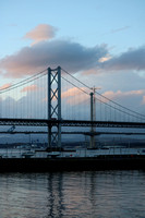 Travel Scotland Queensferry Crossings 20161016