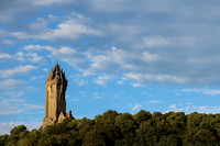 Travel Scotland Wallace Monument 20160822