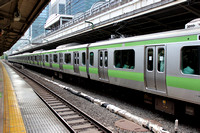 Railways Japan Yamanoto Line 20140905