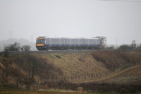 Railways Scotrail Plean 20151218