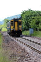 Railways Scotrail Cambus LC 20150703