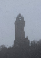 Travel Scotland Wallace Monument 20180318