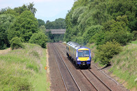 Railways Scotrail Plean 20150703
